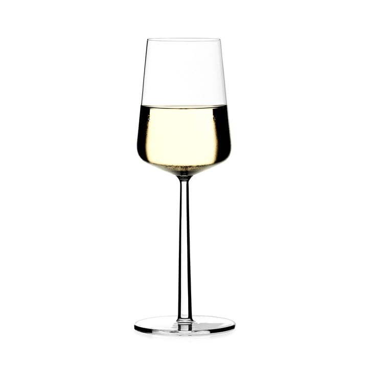 Essence white wine glass 33 cl from Iittala