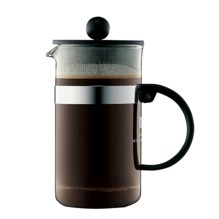 Bodum BISTRO NOUVEAU Coffee Maker - 0.35 litre