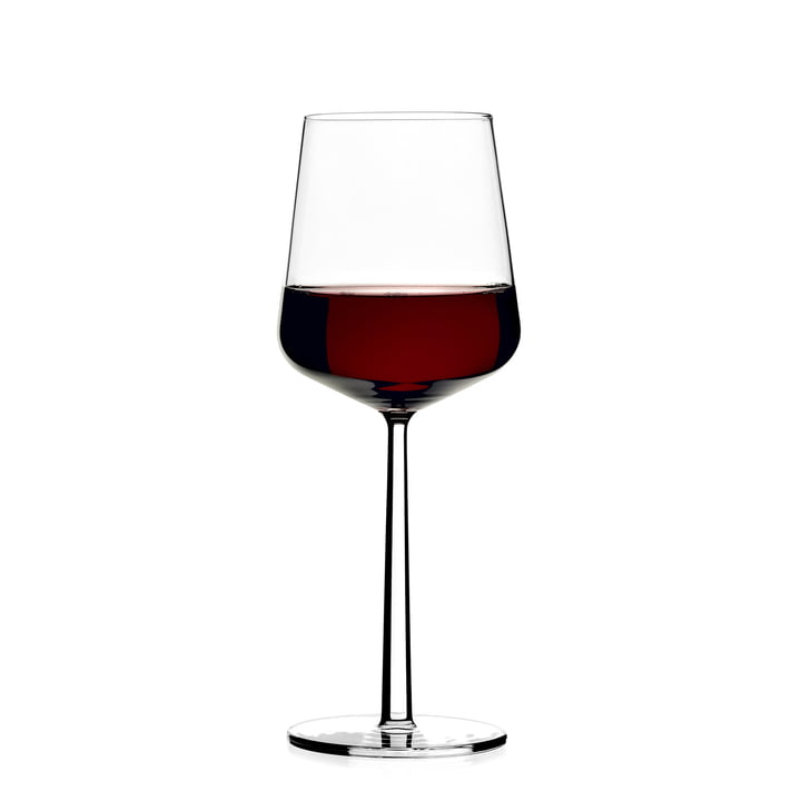 Essence red wine glass 45 cl from Iittala