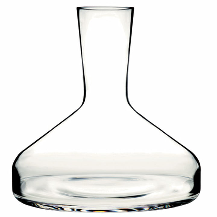 Iittala - Decanter