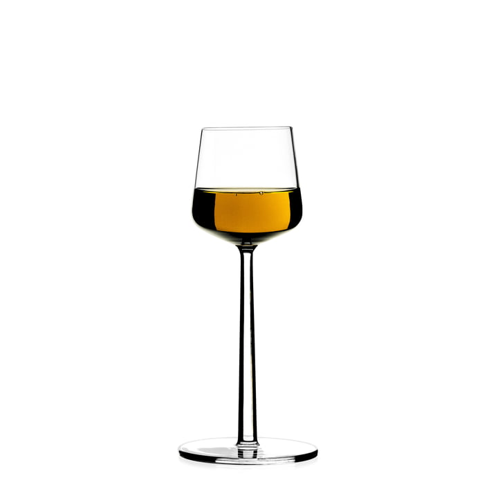 Essence Sherry glass 15 cl from Iittala