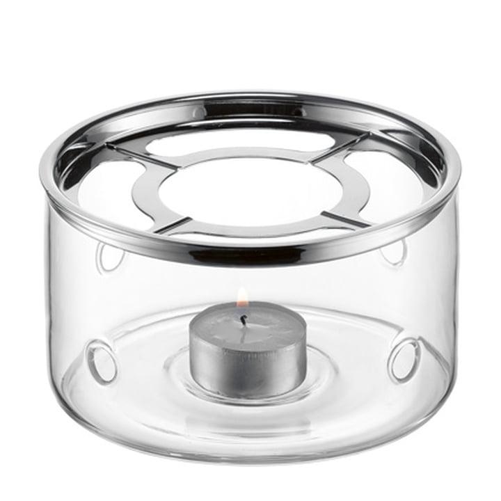 Bodum BISTRO Warmer - medium (ø 13.5cm)
