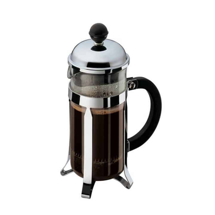 Coffee Maker Chambord - 0.35l
