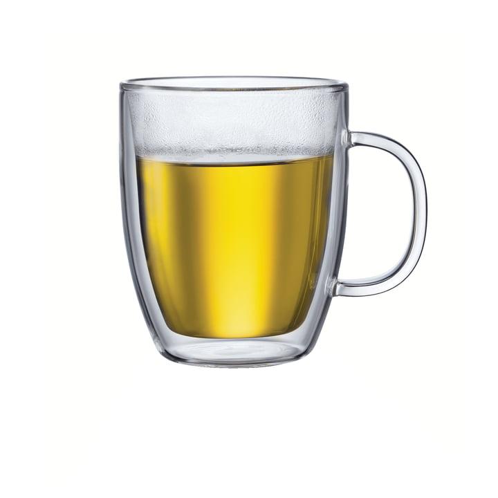 Bodum BISTRO Jumbo cup (0,48L)