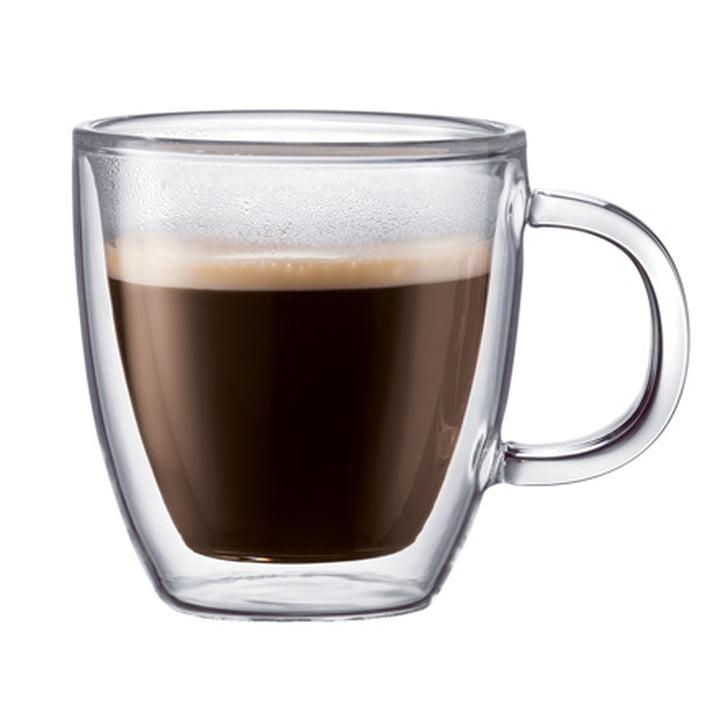 Bodum BISTRO Espresso cup (0.14L)