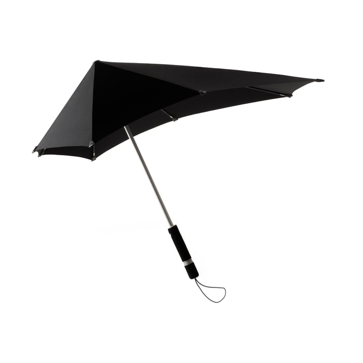 Senz Umbrella Original