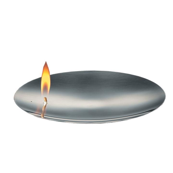 Concave, Feuerschale klein