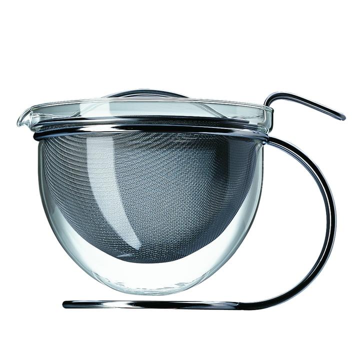 mono filio teapot
