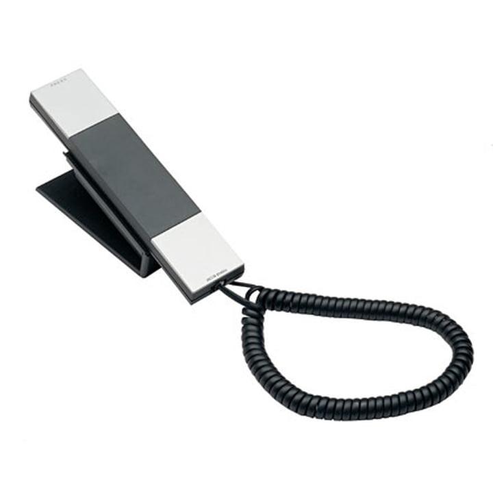 Telephone T-1