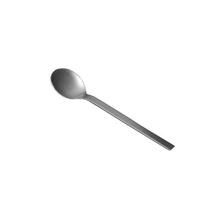mono-a coffee spoon