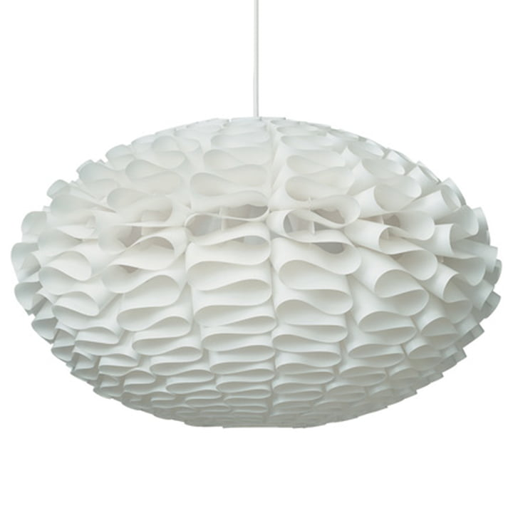 Norm03 Luminaire, large