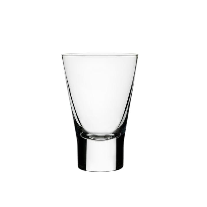Aarne shot glass 5 cl from Iittala