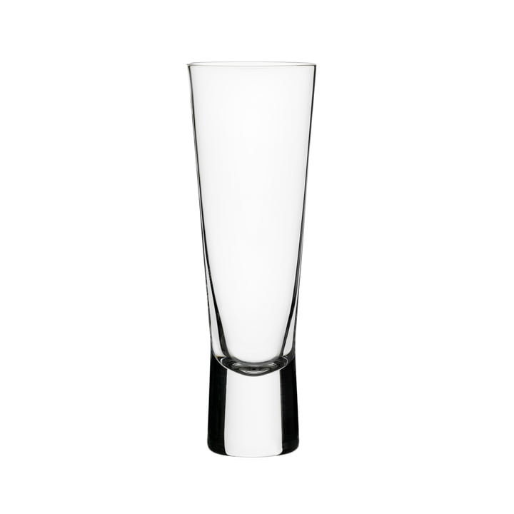 Aarne champagne glass 18 cl from Iittala