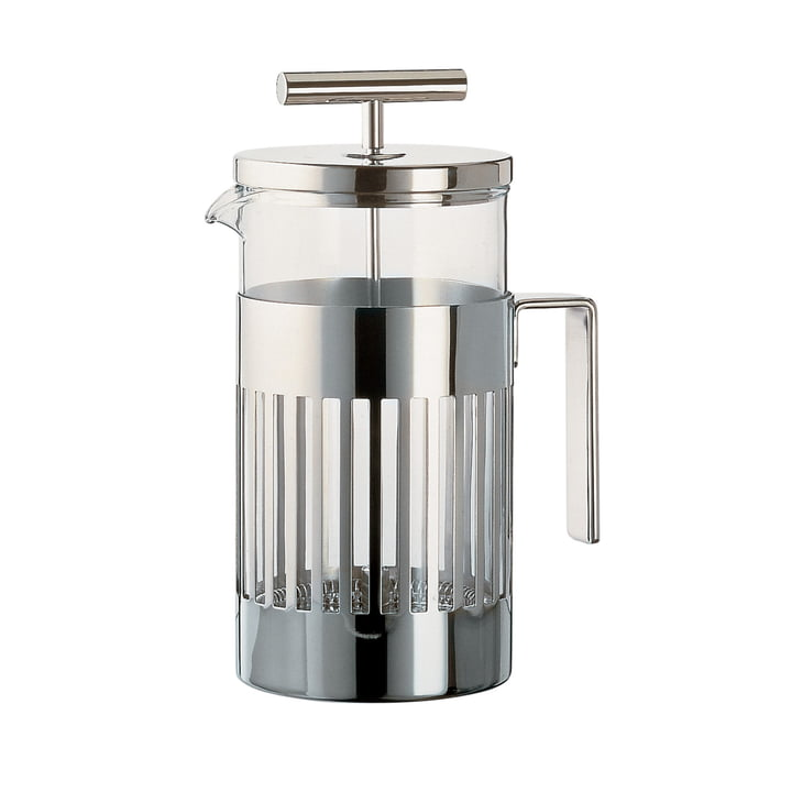"""9094"" Coffee maker for 8 cups"