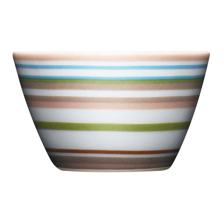 Origo eggcup 0.05L, beige