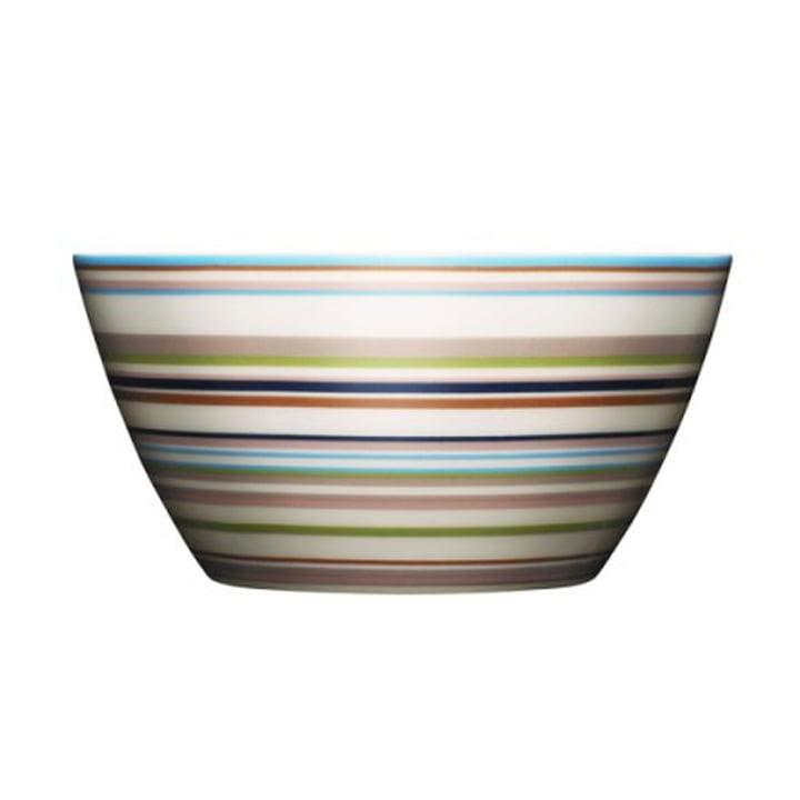 Origo bowl 0.15L, beige