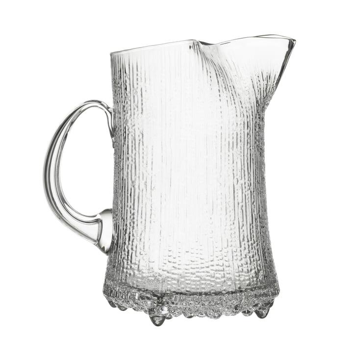 Iittala - Ultima Thule Jar With Beak 150cl