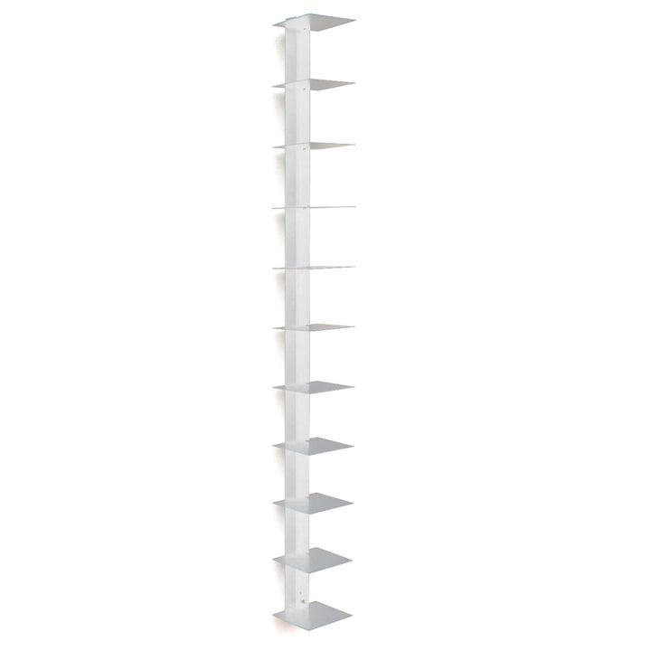 Book Tower XL - white