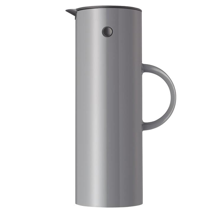 Thermal Jug1 l granite grey