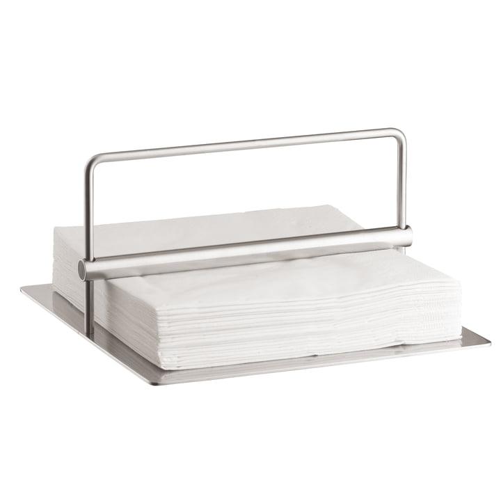 Stelton - napkin holder
