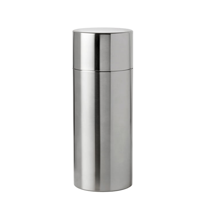 Stelton Cocktail Shaker, 0.75 l