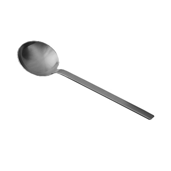 mono-a Cream Spoon