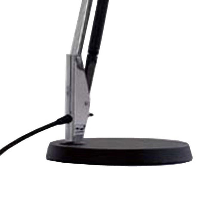 Belux - Round Base for Lifto and Liftolino Table Lamps