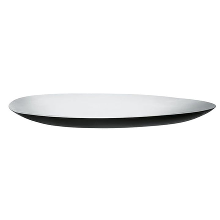 Disco Volante - Tray, double-walled