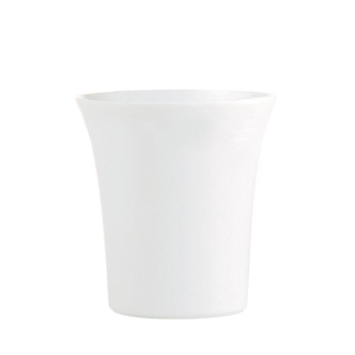 Update - cup, 0.3 L, white