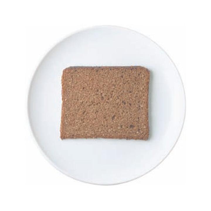 Update - breakfast plate, 21 cm, white