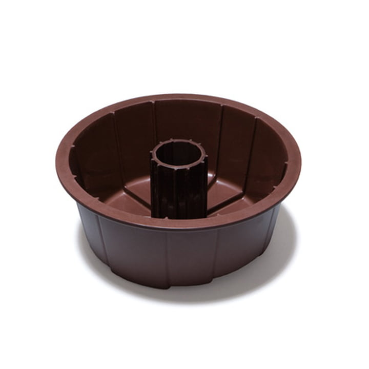 S-XL cake tin - small