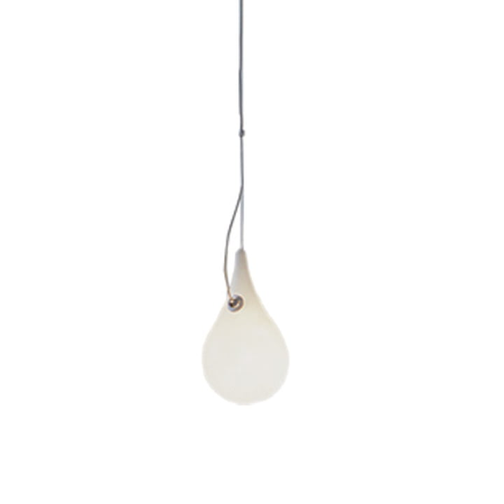Drop_2xs Single LED Pendant Lamp from Next Home
