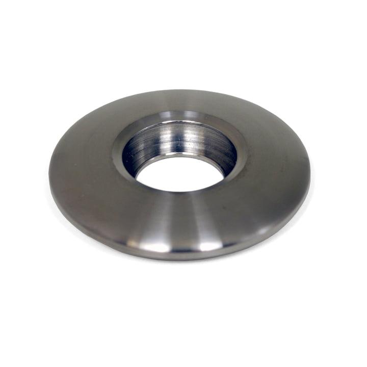 Bottle opener Disc