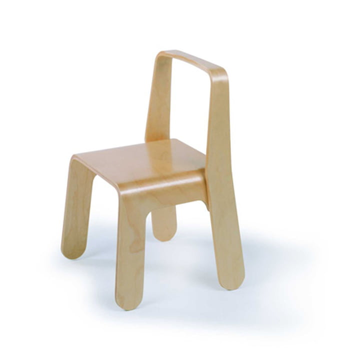 Look Me Children's Chair