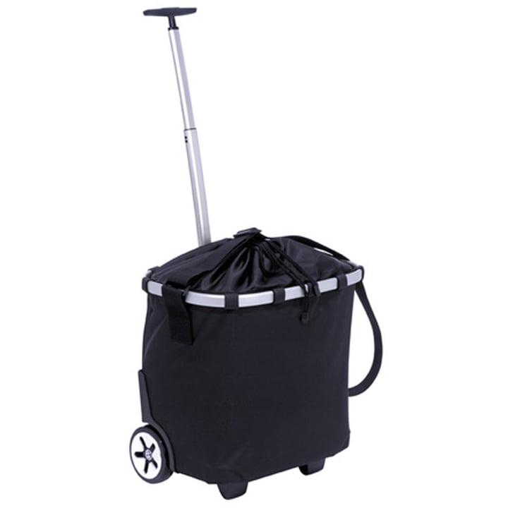Carrycruiser - black