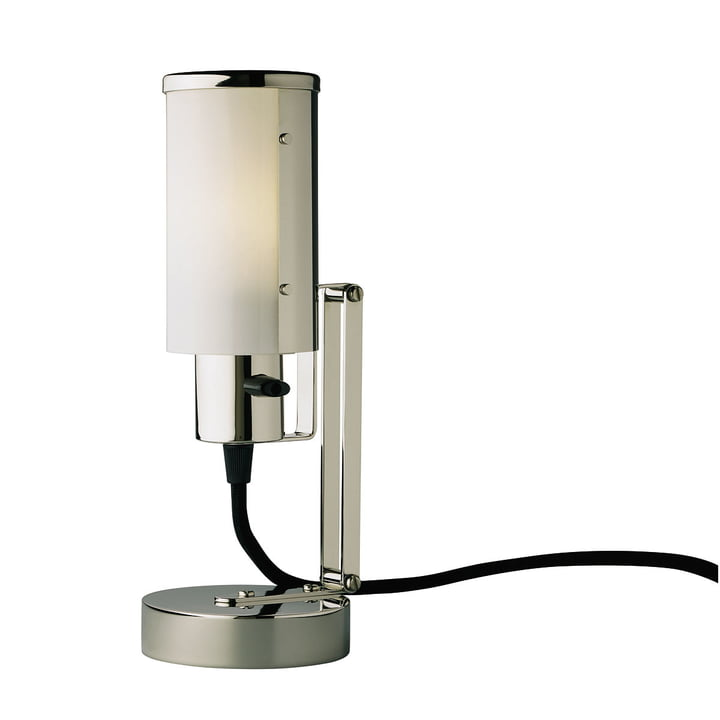 Wagenfeld multipurpose lamp WNL 30