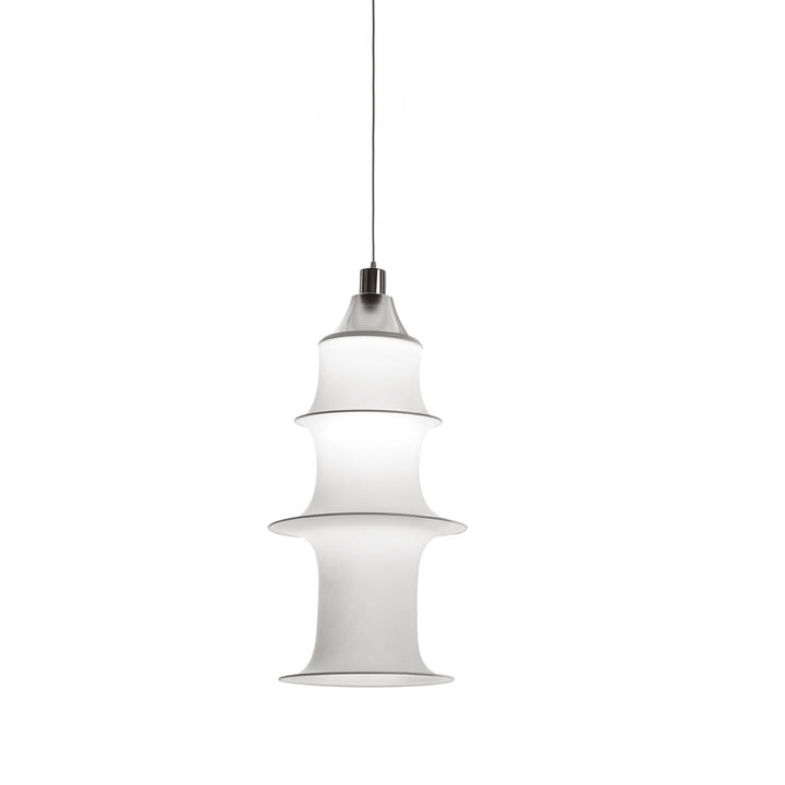 Falkland 85 Pendant Light