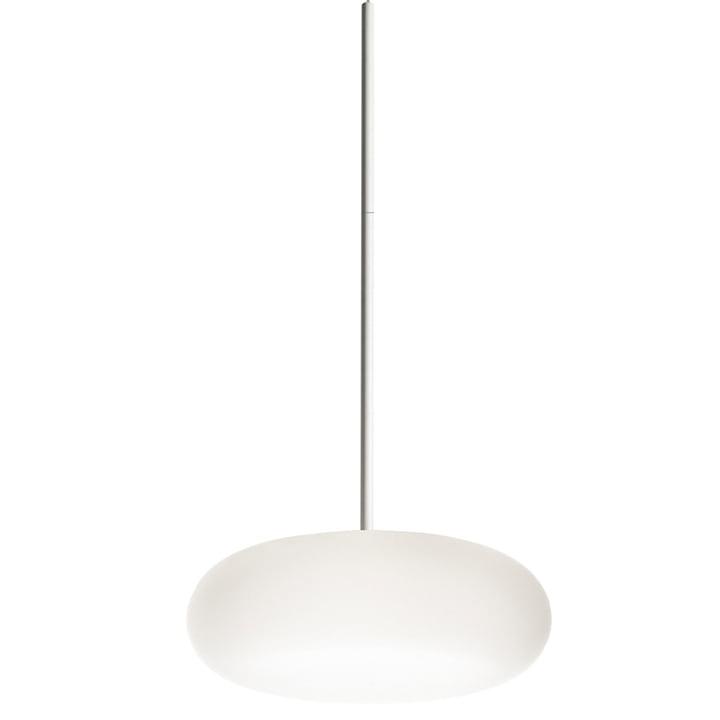 Itka 50 Pendant Lamp