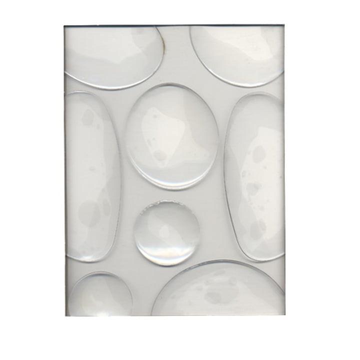Droog - Window Drops, Window Decoration