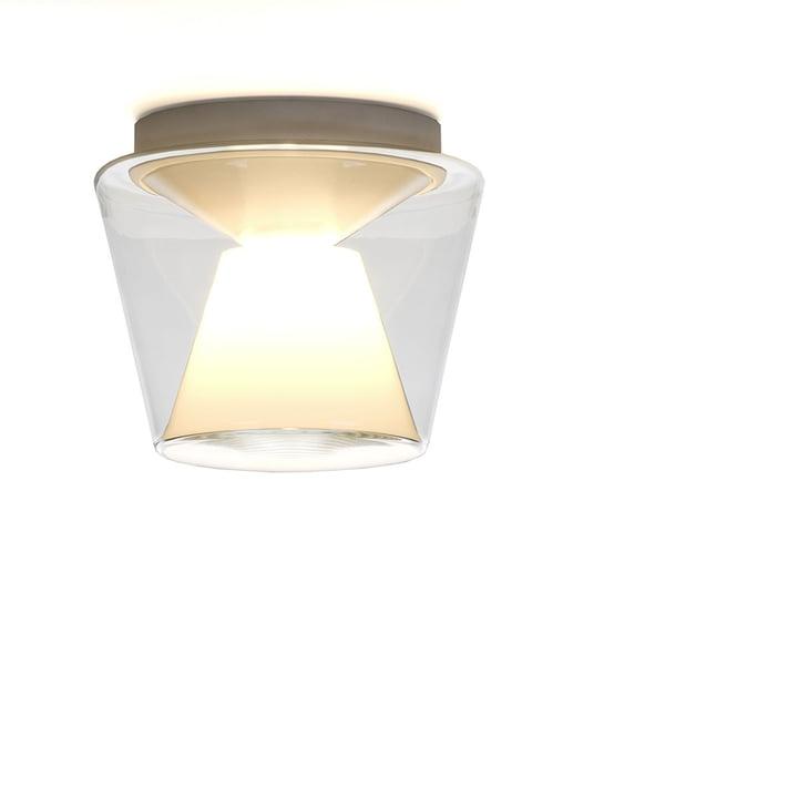 Annex Ceiling Lamp