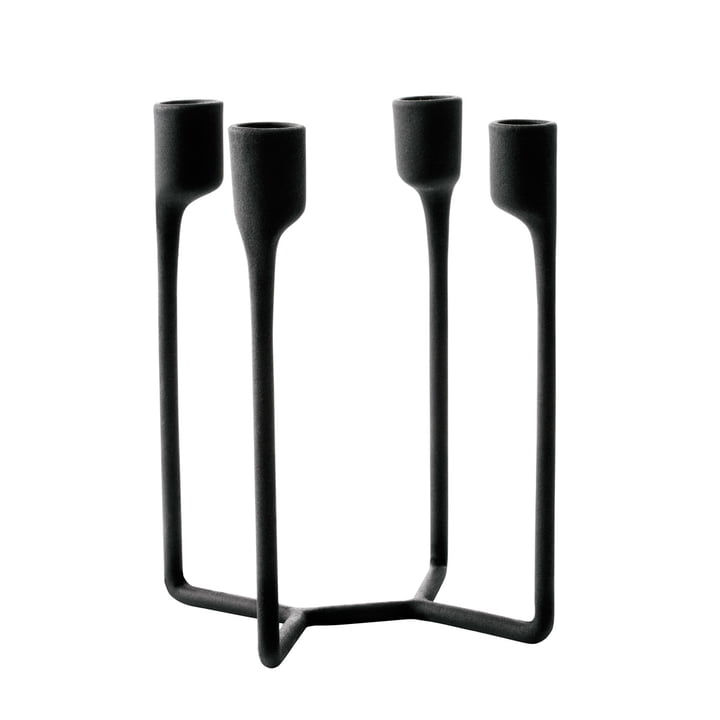 Normann Copenhagen - Heima Candlestick without candles
