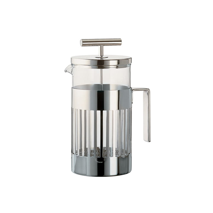 """9094"" Coffee maker for 3 cups"