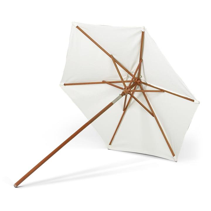 Messina parasol Ø 210 cm from Skagerak