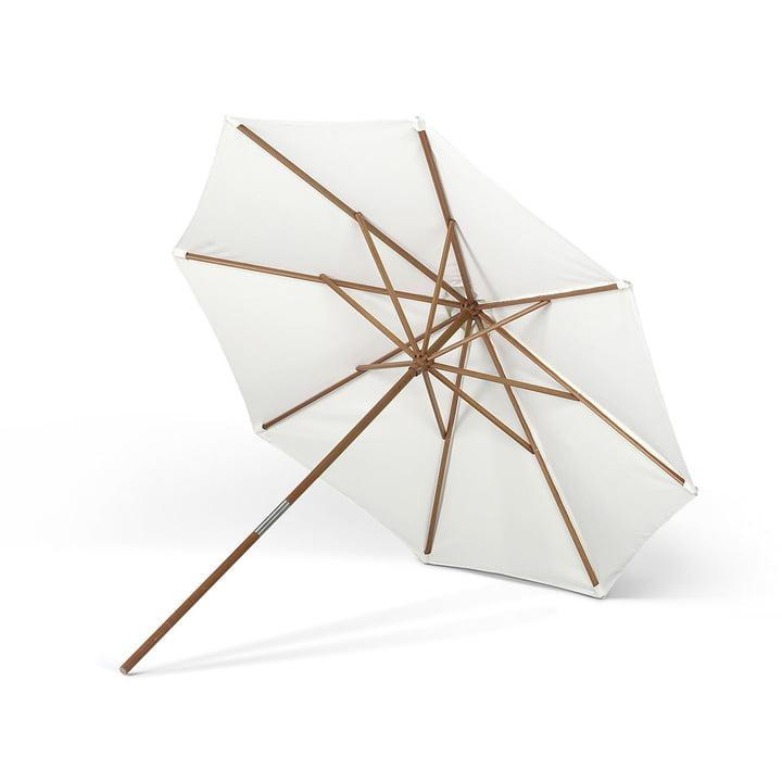 Messina parasol Ø 270 cm from Skagerak