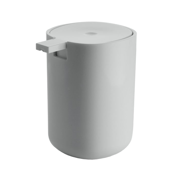 Alessi - Birillo Soap Dispenser