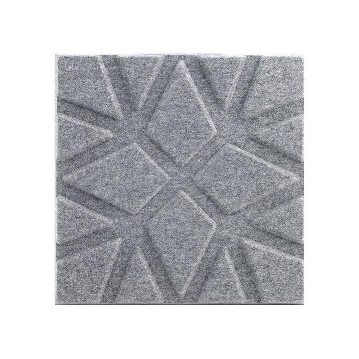 Offecct - Soundwave Geo Acoustic Panel