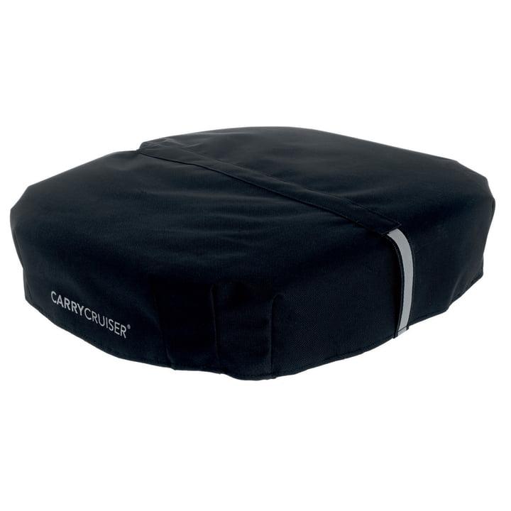 Carrycruiser Cover