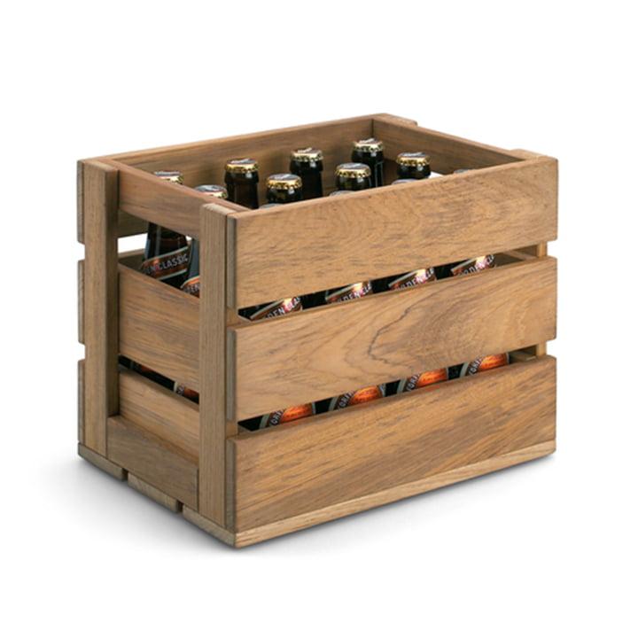 Skagerak Dania Beer crate