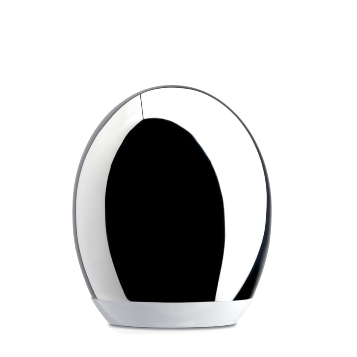 Alessi - Pop Up Bottle Opener