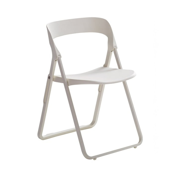 Casamania - Bek folding chair